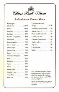 cpp-room-menu.jpg