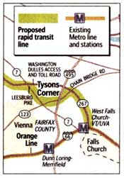 tysons-corner-map.jpg
